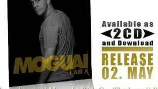 Moguai - I Am X
