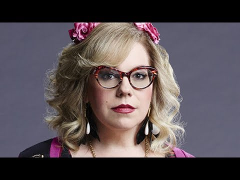The Truth About This Criminal Minds Star