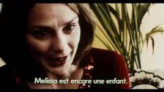 Фильм Меллиса Интимный дневник (лучший трейлер 2005)