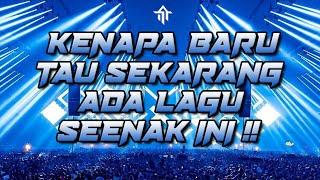 Download KENAPA BARU TAU SEKARANG, ADA LAGU SEENAK INI !! Dj Galau Indo Paling Nyesek Full Bass Terbaru 2021
