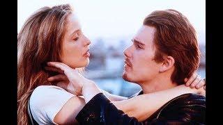 То чувство когда оба хотят поцелуя..))) Искренне..