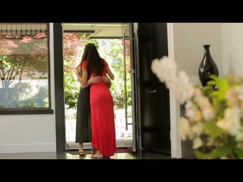 Millionaire Vancouver Lifestyle Real Estate Video - REVID.TV