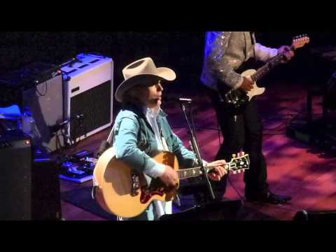 Dwight Yoakam, Little Ways