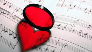 Yo te pertenezco - Aerokoe ft Viviana