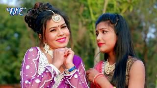 #VIDEO - ओहि खातिर मरले बा भतार  | Rana Punit Kumar  | Ohi Khatir Marle Ba Bhatar