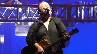 Pixies live Lyon [Caluire] France Radiant 2019 (Death Horizon)