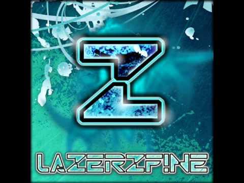 Baby Alice - Pina Colada Boy (LazerzF!ne Remix Edit)