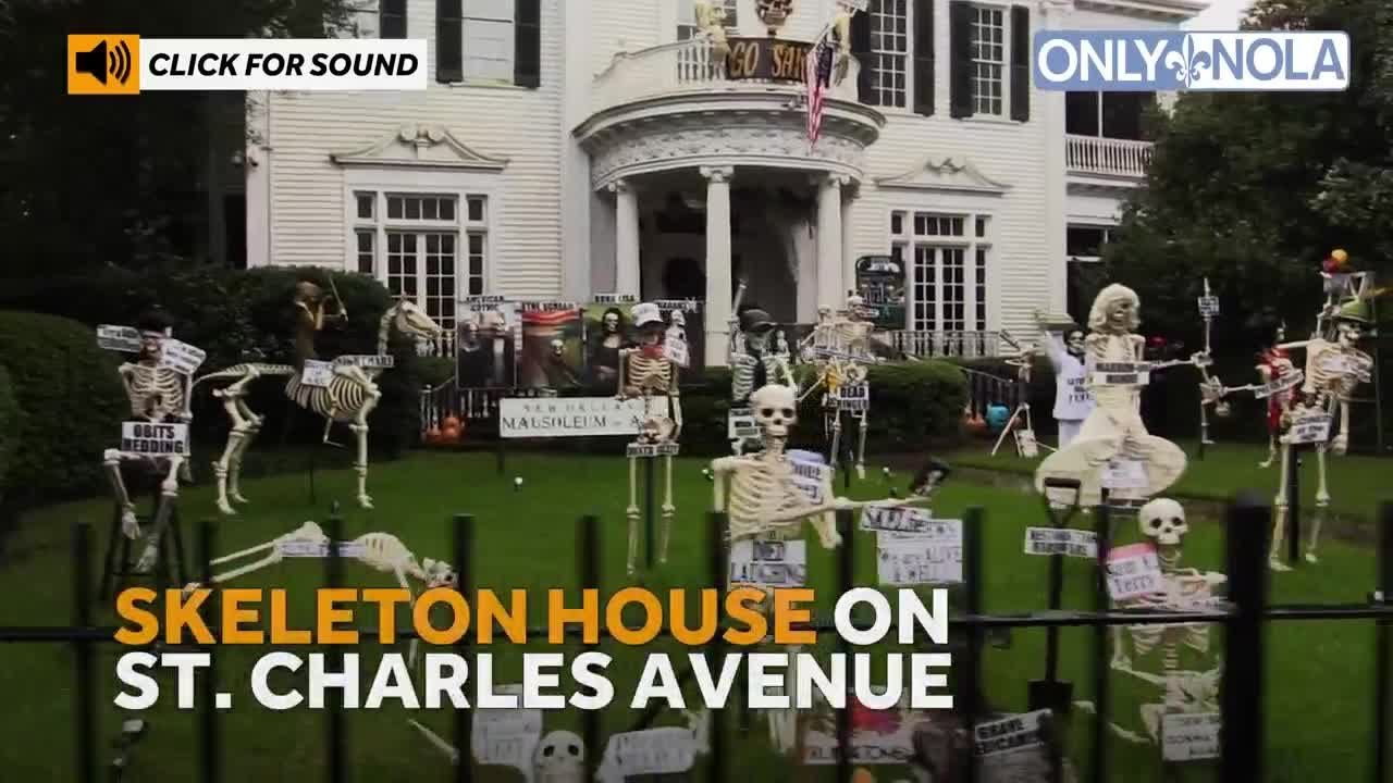 these-are-two-of-the-best-halloween-houses-in-new-orleans