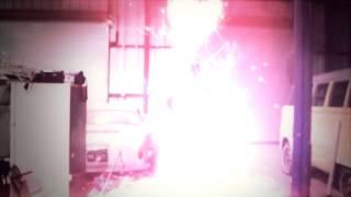 Farewell, FamiKamen Rider - Teaser Trailer #2