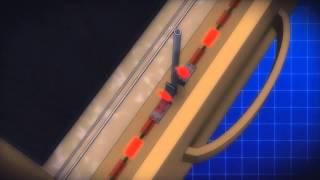 Death Note - Rocket Scientist