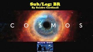 neil degrasse tyson´s cosmos 2014 official trailer   fox