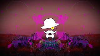 Camila Cabello - Havana (Nitsuga Trap Remix)(Bass Boosted)(HD)