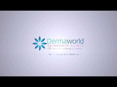 Best Laser Hair Removal in Delhi | Full Body laser hair removal in Delhi