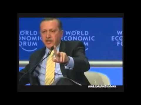 """""""Diriliş Davos""""Türkiye Cumhuriyeti Tarihinde Diriliş İlk O Gece Başladı! İZLEYİN..."""
