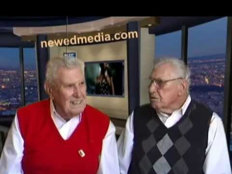 Biff & Buff on America's Worst Cable People