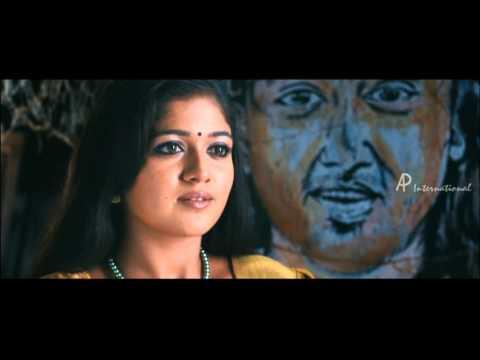 Yakshiyum Njanum - Brindhavanam Mundo Song