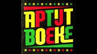 Aptijt - Boeke