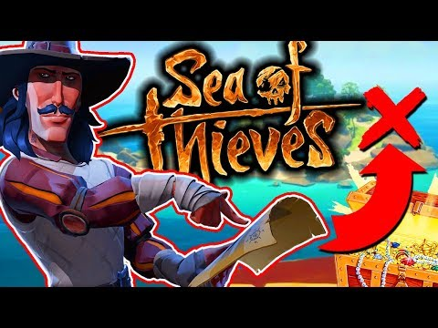 🔴 SEA OF THIEVES LIVE STREAM | SKELETON RAID | $5 SONG $3 TTS | COMPLETE GAME