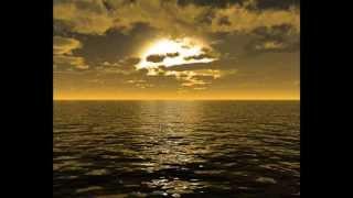 Sunset Of Age - Anathema
