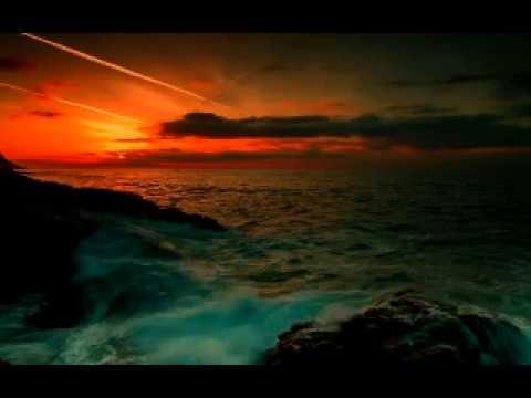 Изображение предпросмотра прочтения – РегинаШаехова читает произведение «Как хорошо ты, о море ночное...» Ф.И.Тютчева