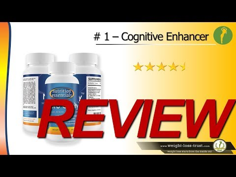 neuro-clarity-review---brain-function-booster