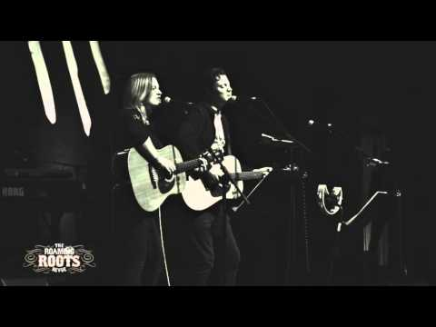 The Rails - Bonnie Portmore