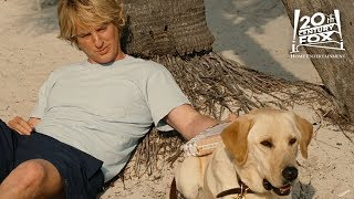 Marley & Me | The Greatest Gift | 20th Century FOX