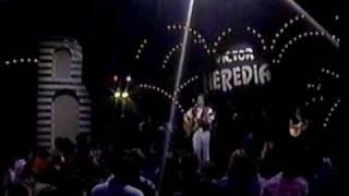 Vídeo 68 de Victor Heredia