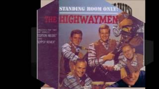 Watch Highwaymen Universal Soldier video