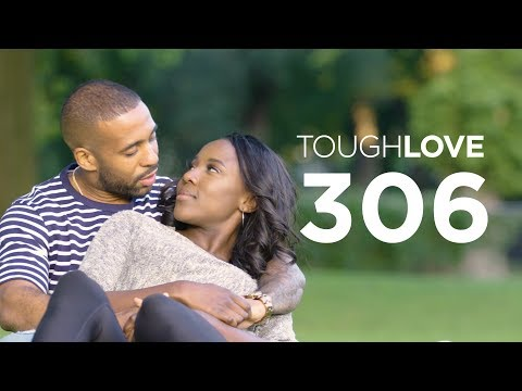 Tough Love | Series Finale (Plus Special Surprise)