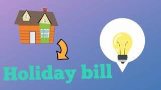 Kozyguru - Enjoy Your Stay | Airbnb Management Sydney | Brisbane | Welcome Video