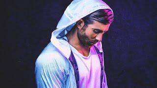 "METRICKZ - ""UVII - PHANTOM EP"" ► INOFFIZIELLES SNIPPET - VÖ 20.11.2015"