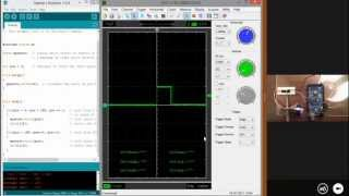 Arduino UNO Advanced Kit Manual - unicarloscom