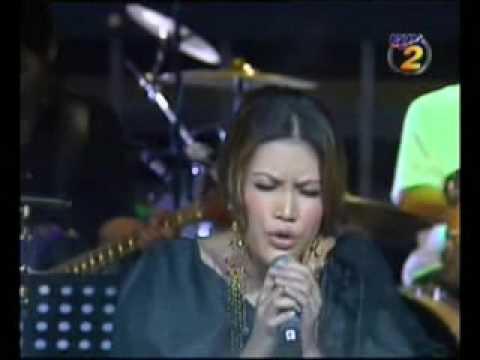 Elyana - Syukur Ku sedar
