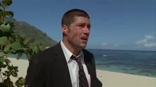 Остаться в Живых 1 сезон Blu Ray (Авиакатастрофа)#1