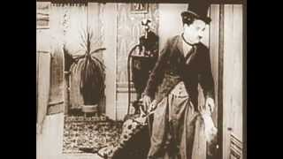 MABEL'S MARRIED LIFE (1914) -- Charlie Chaplin, Mabel Normand