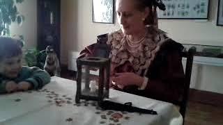 video 2012 12 15 14 46 43