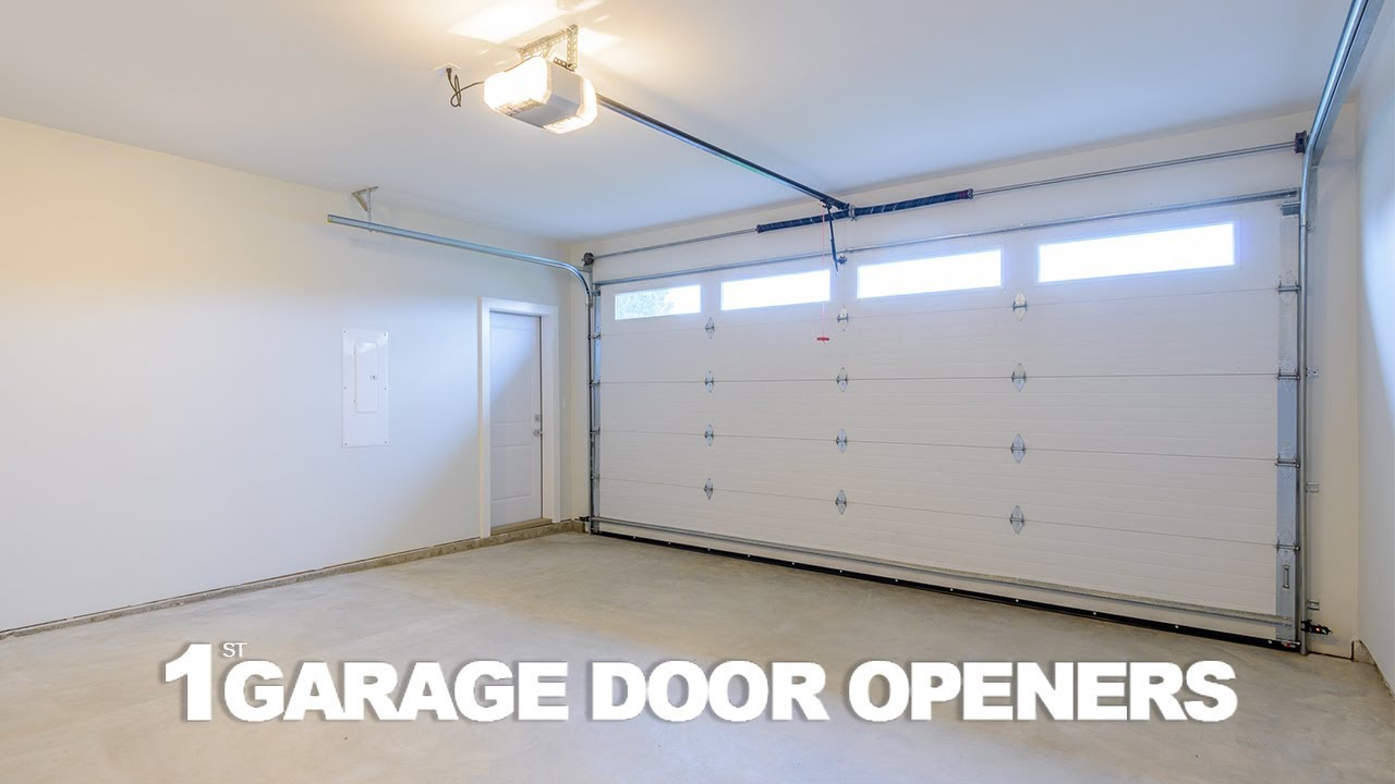 Garage door openers parts garage door openers youtube garage door openers parts garage door openers rubansaba