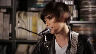 Alexandros - Wataridori Recorded Live - Paste Studios - New York, N...