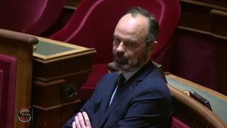 Questions de contrôle au Gouvernement Covid-19 - 25.03.2020