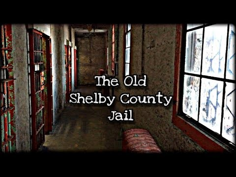 (HD) MLP S2 E1 The Old Shelby County Jail