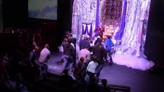 Heaven's Gates Hell's Flames (Grace Fellowship Church - Nashua, NH) part 3