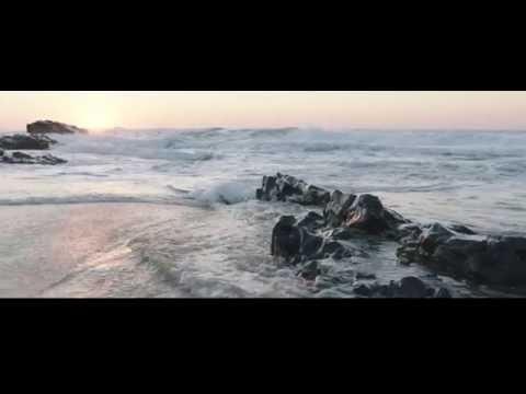 Blythedale Coastal Resort - Chapter 1: The Claim