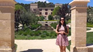 Свадьба в Испании, свадьба на Майорке