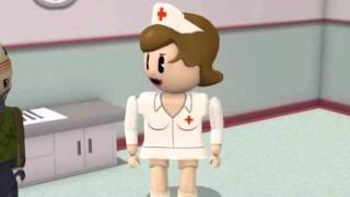 Triage Nursing:  Patients Testing Patience