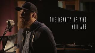 Marc Broussard Beauty Of Who You Are with Ted Broussard Live at Dockside Studio.mp3