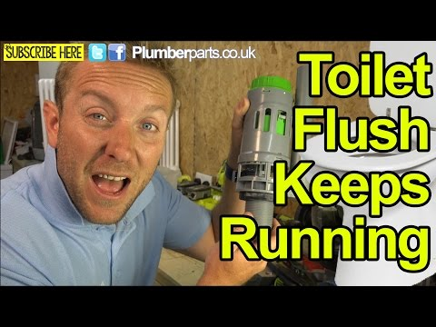 Push In Toilet Flange Replacement