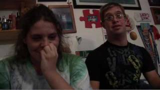 Living With Down Syndrome - What Will Happen To Andy?