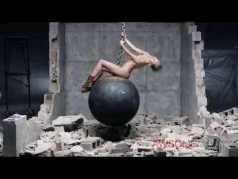 Eminem feat. Rihanna - The Monster - Remix (( Dj Josecito 2014)) (( Vj Percy))
