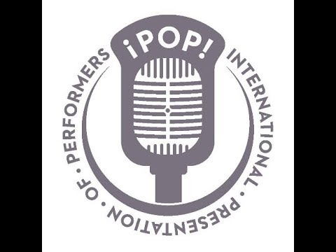 Amazing iPOP Talent Workshop and Showcase 2018 Promotional Video